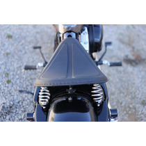 Banco Solo Mola Harley Davidson Softail Fat Spring 883 48