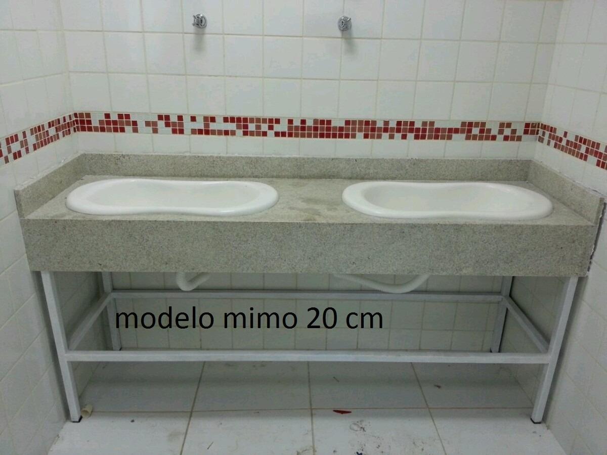 Banheira Para Berçário Infantil R$ 330 00 no MercadoLivre #6A3C35 1200 900