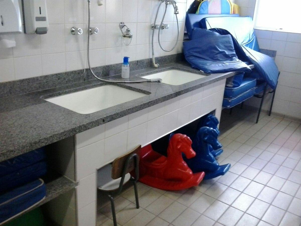 Banheira Para Hospitais & Berçários E Creches R$ 360 00 no  #6C1C18 1200 900