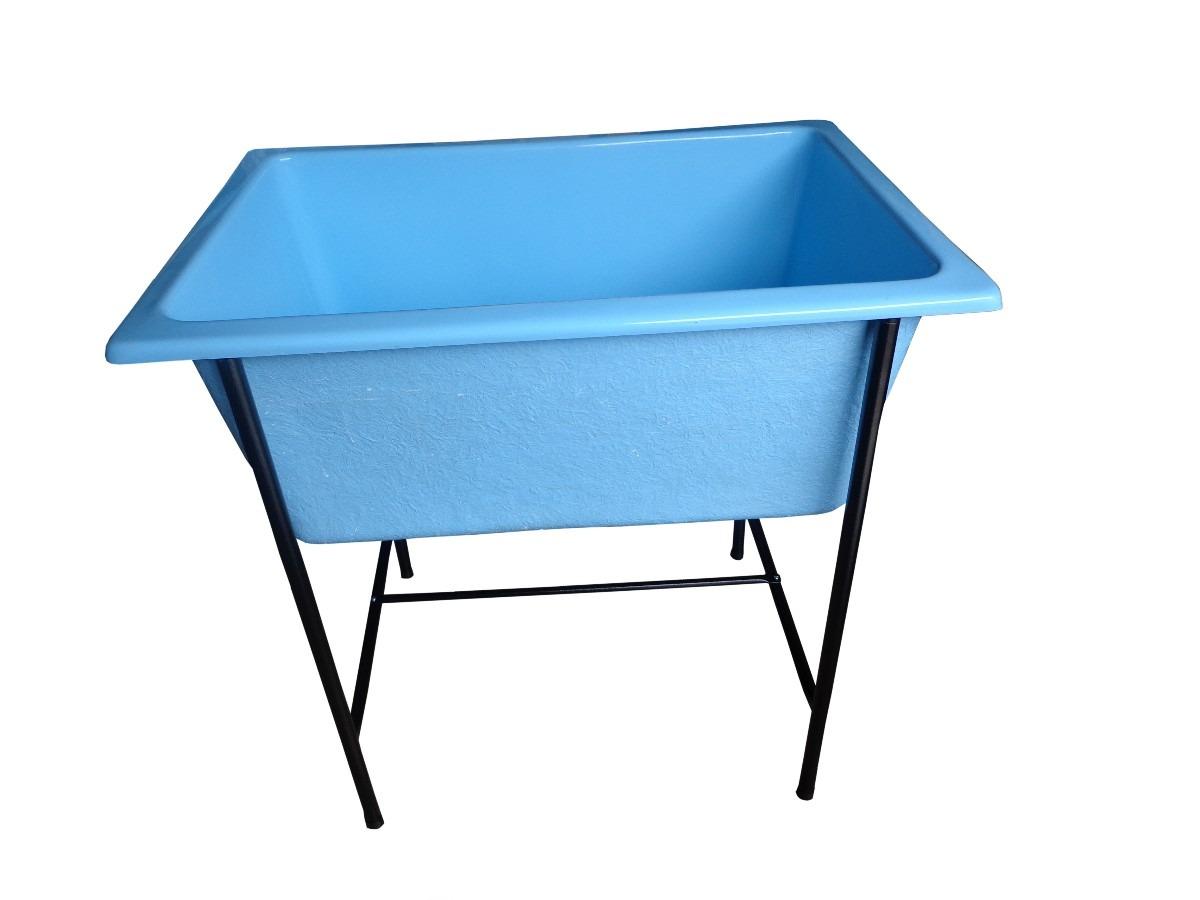 Banheira Em Fibra De Vidro Utilizada Em Pet Shop Banheira Em Fibra De  #1277B9 1200x900 Banheiro De Fibra De Vidro