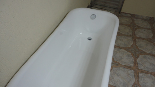 Banheira Vitoriana