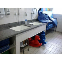 Banheira Para Hospitais & Berçários E Creches