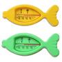 Termômetro Para Banheira Peixe