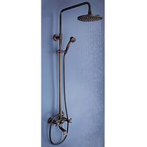 Chuveiro Misturador Com Ducha De Mão Para Banheira Ou Parede
