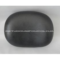 Travesseiro Para Banheira Mod.pu 01 - Preto