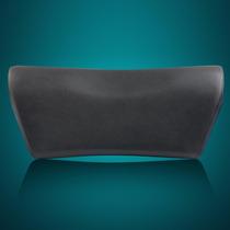 Travesseiros Pra Hidro Massagem
