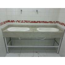 Banheira Para Creches & Berçários E Hospitais