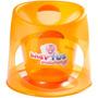 Banheira Banho Bebe Ofurô Babytub Evolution Baby Tub