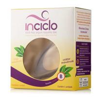 Inciclo - Coletor Menstrual (tam B)