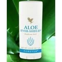 Desodorante Aloe Vera Forever Living