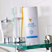 Desodorante Forever Living Aloe Vera Ever Shield Deodorant