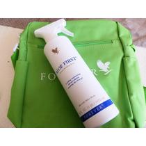 Aloe First Forever Living Spray Para Primeiros Socorros