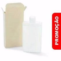 Natura Desodorante Refil Masculino Sr N Sandalo