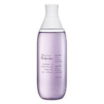 Algodão Desodorante Colônia Spray Corporal Perfumado Natura
