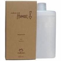 Refil Desodorante Spray Natura Humor2 100ml