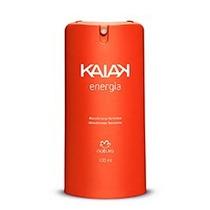Natura Desodorante Kaiak Energia Feminino