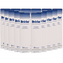 Driclo®r Roll-on 75ml Original
