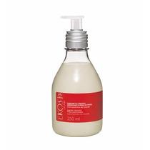 Sabonete Líquido Hidratante Para As Mãos Ekos Ucuuba - 250ml