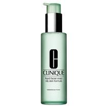 Clinique Liquid Facial Oily Skin F- Sabonete Liq. 200ml Blz
