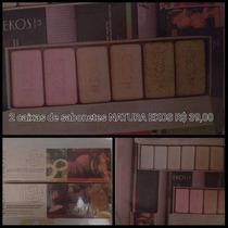 Cosmeticos Natura. Sabonete, Hidratante, Perfume, Etc.