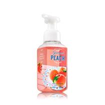 Sabonete Líquido Bath And Body Works - Georgia Peach