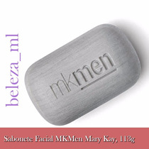 Sabonete Facial Mkmen Mary Kay