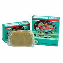 Sabonete De Aroeira 90g -100% Natural Glicerinado 3 Unidades