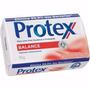 Sabonete Antibacteriano Protex Balance 90g