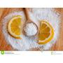Acido Citrico Alimentício 1kg - Preço De Atacado