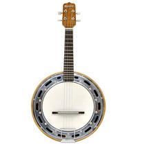 Banjo Elétrico Rozini Studio Rj11eln - 001461