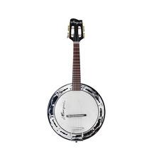 Banjo Marques Elétrico Bm01