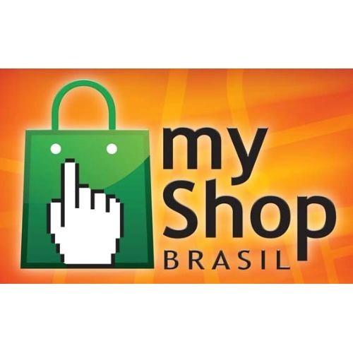 Banqueta Alta Com Encosto Madeira Lei Produto My Shop Brasil