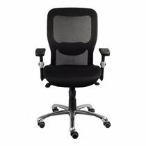 Cadeira Escritorio New Ergon Diretor Ergonomica Promoção