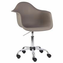 Cadeira Charles Eames Office Dar Em Pp Cadeira Escritório