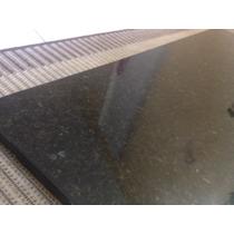 Granito Verde Ubatuba 1.20x0.40 Ótimo Estado, Produto Novo!