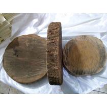 Tabua Carne Madeira,bolacha Madeira,tabua Rustica,cozinha