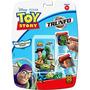 Jogo Trunfo Toy Story 3- Grow