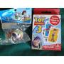 Baralho Infantil Toy Story 3 + Brinde