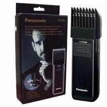 Maquina De Acabamento Panasonic Er 389k Original