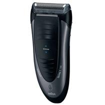 Barbeador Braun 190s Abs3417 / Smartfoil / Recarregável / Bi