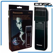Barbeador Elétrico Panasonic Er389k - Co017