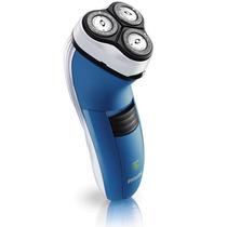 Frete Gratis Barbeador Elétrico Recarregável Philips 3 Cabe