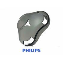 Capa Proteção Lâminas Barbeador Philips Rq1180 Sensotouch 2d