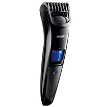 Aparador De Pelos E Barba Recarregável Qt4000/15 - Philips