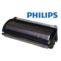 Lâmina De Reposição Original Philips Multigroom Pro Qg 3380