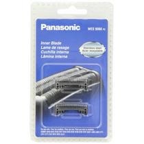 Combo Lâmina Panasonic Wes9068