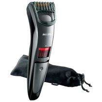 Aparador De Barba E Pelos Qt4015- Lavável E Bivolt - Philips