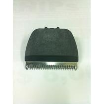 Lâmina Para Máquina De Aparar Barba Panasonic Er-224 Rc / S