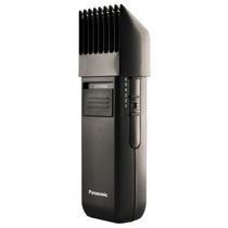 Maquina P Acabamento Panasonic Er 389k Original Cabelo Barba