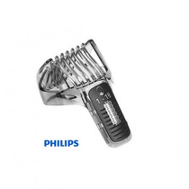 Pente De Reposição 18 Ajustes Philips Multigroom Qg3330 3340